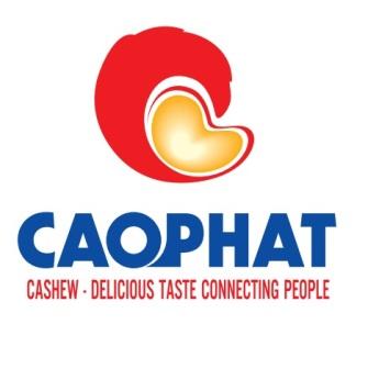 Cao Phat2