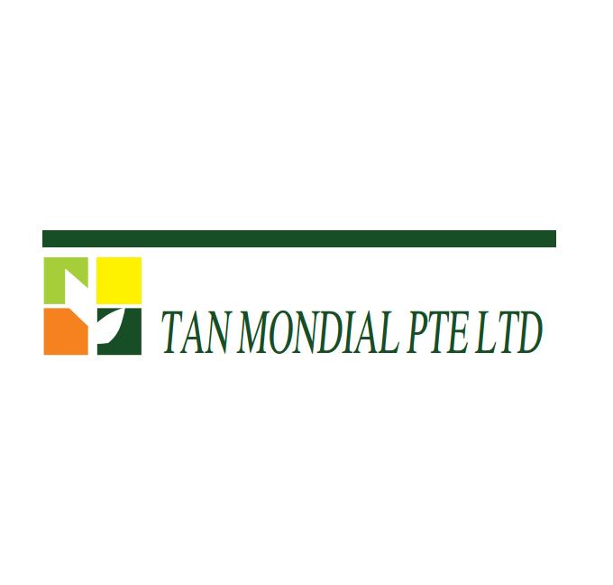 TAN MONDIAL_2017