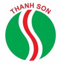 Thanh Son