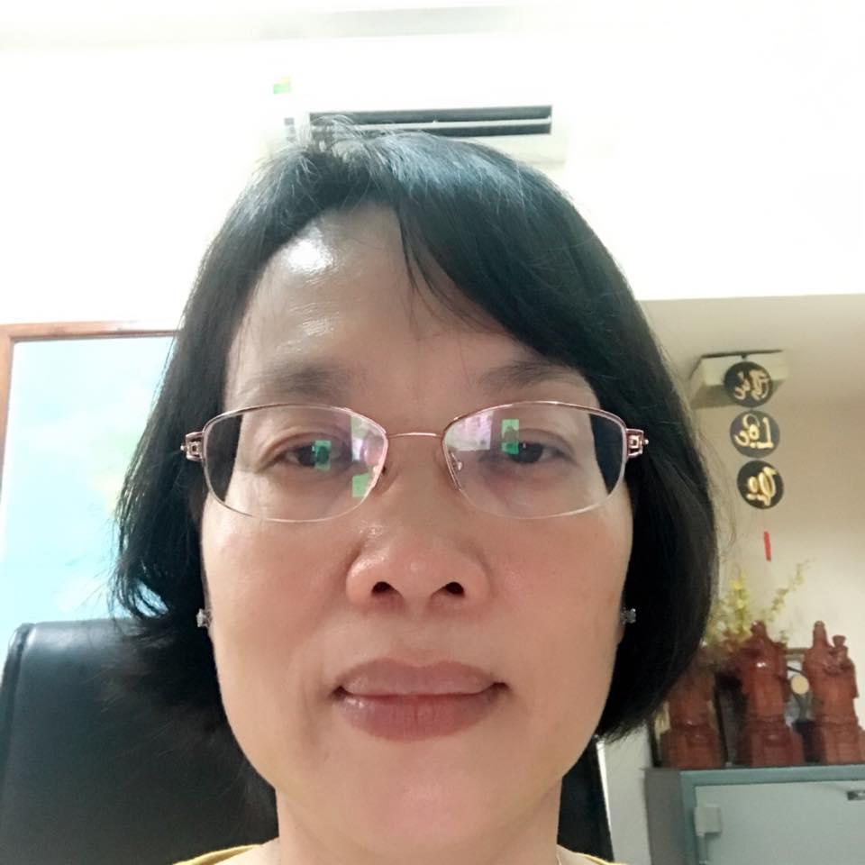 lan dakao