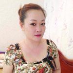 NGUYEN HONG NGA