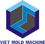 vietmould_res