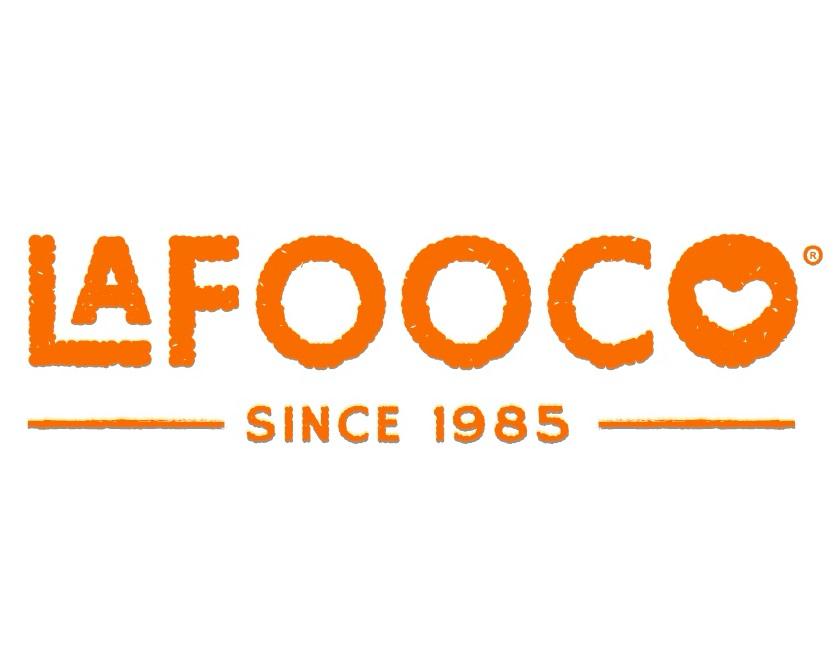 lafooco_logo_2