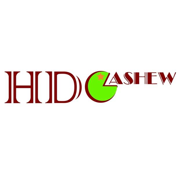 hdcashew_rev