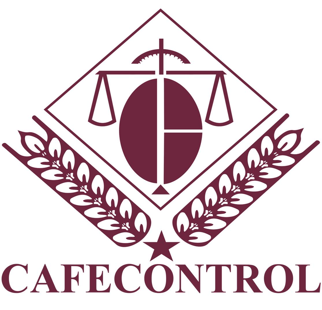 cafecontrol