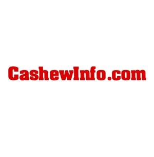 CASHEWINFO_2