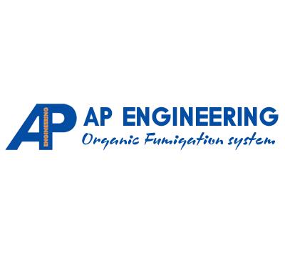 APE(1)_2