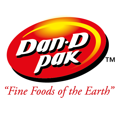 dan-d-pak.com_round