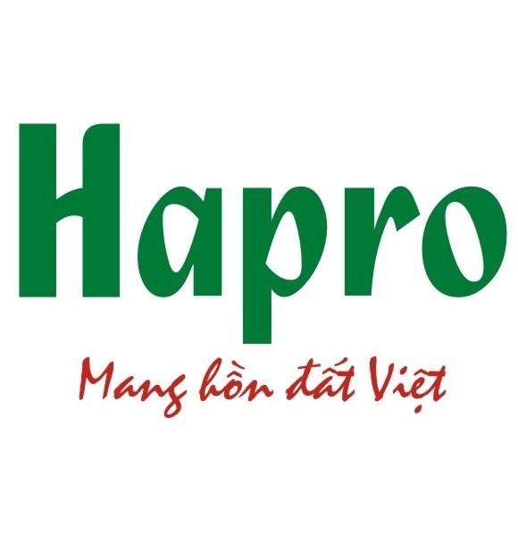 hapro_2017