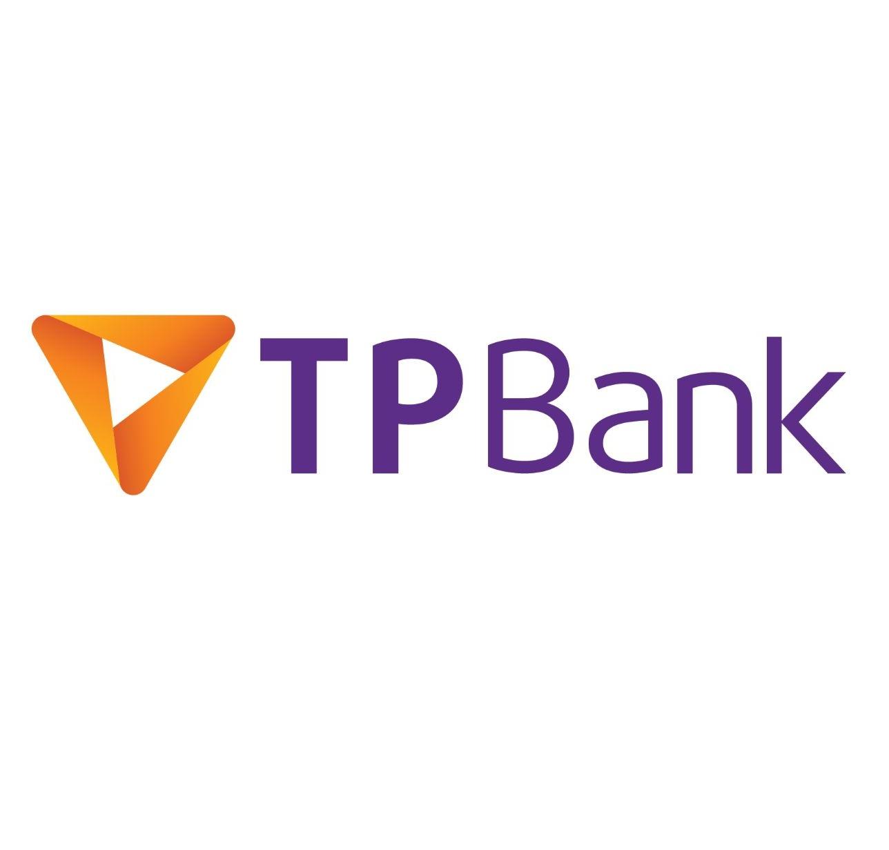 tpbank_2